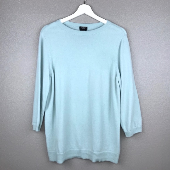 91024d8e92a1 Talbots Sweaters